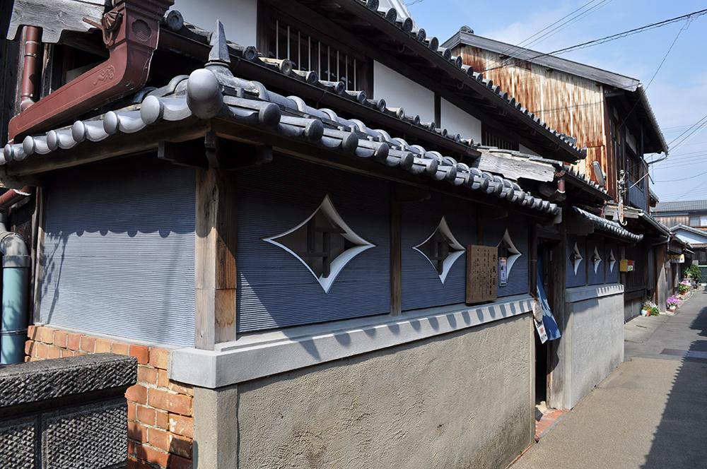 jinsiryoukan (1)