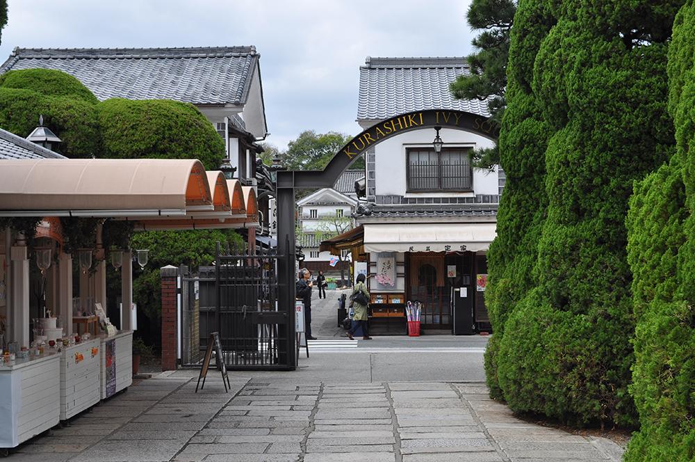kojimatorajirou (2)