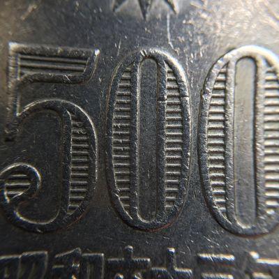 500-110.jpg