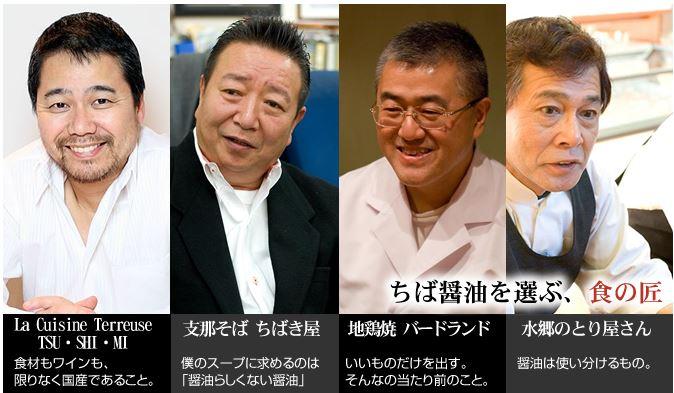 shimofusasyouyu.jpg