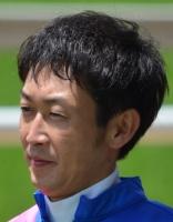 【競馬】 幸四郎、須貝厩舎で技術調教師として修行してる模様!