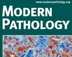 Modern_Pathology_145x115.png