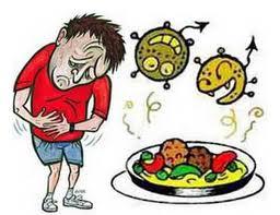 foodpoison.jpg