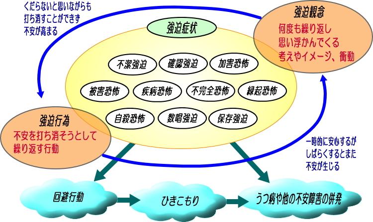 kyouhaku1.jpg
