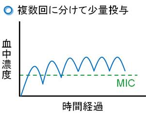 kyoyzai-k4.jpg