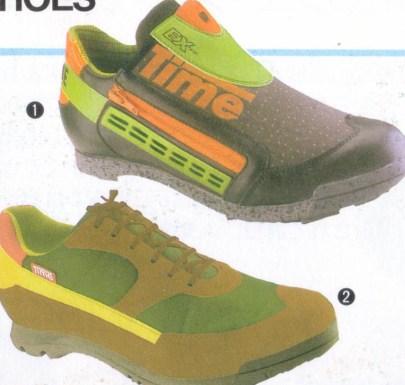 MTBshoes.jpg