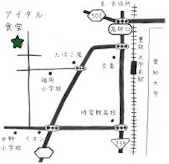 map27-7.jpg