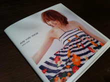 rock work ORANGEのブログ-??.JPG