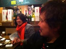 rock work ORANGEのブログ-__ 1.JPG__ 1.JPG