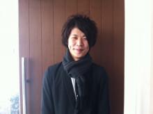 rock work ORANGEのブログ-__.JPG