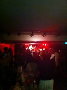 rock work ORANGEのブログ-i