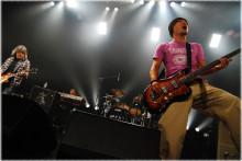 rock work ORANGEのブログ-s