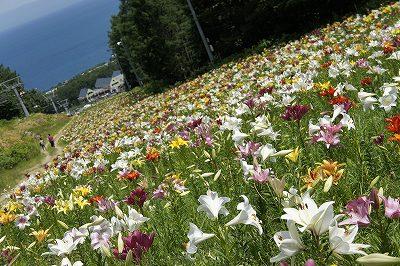 オーンズ春香山3
