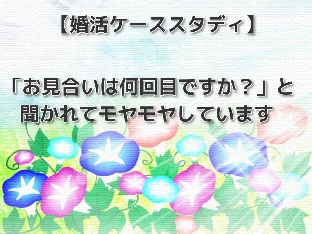 3DAP40OaiVDn1R61436490523_1436490661.jpg