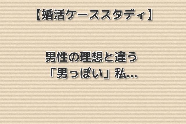 x0xpKtooZ5dmXOv1436659231_1436659315.jpg