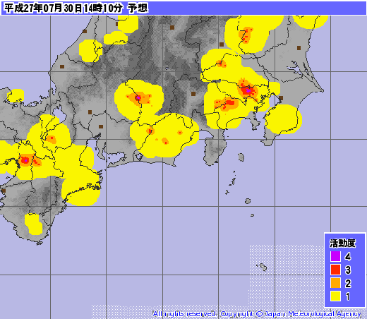 201507301400-01.png