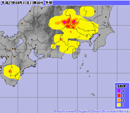 201508011720-01.png
