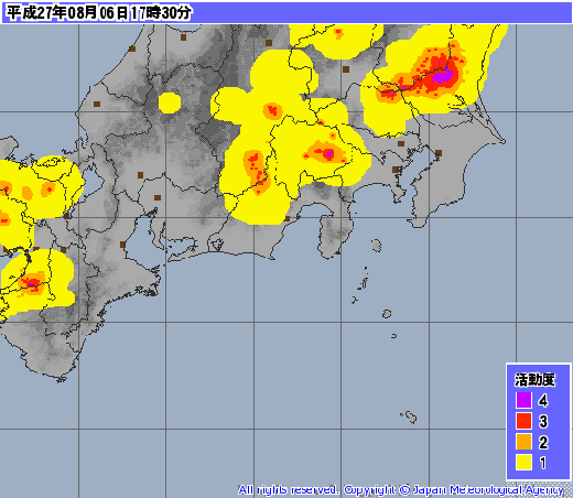 201508061730-00.png