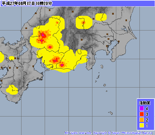 201508071620-00.png