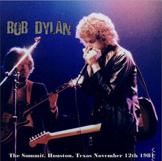 BobDylan1981-11-12TheSummitHoustonTX20(1).jpg