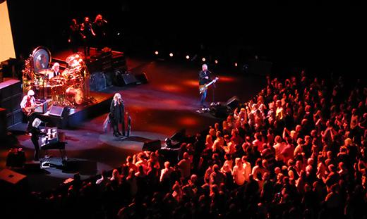 FleetwoodMac2015-07-08HydroGlasgowScotland20(2).jpg