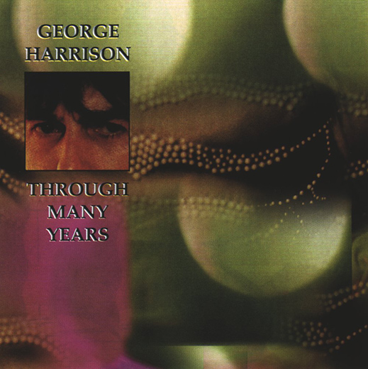 GeorgeHarrison1999ThroughManyYears20(1).jpg