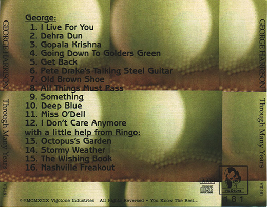 GeorgeHarrison1999ThroughManyYears20(2).jpg