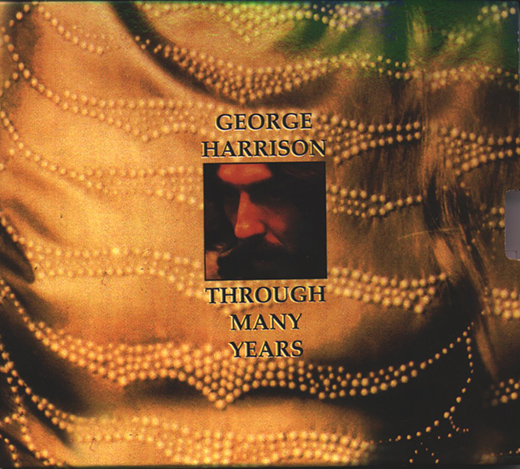 GeorgeHarrison1999ThroughManyYears20(4).jpg