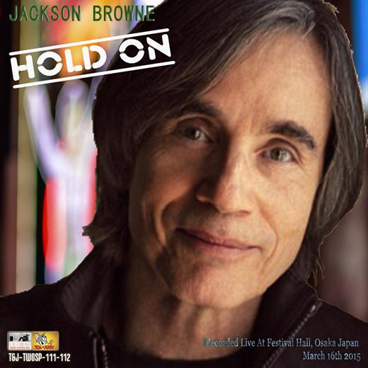 JacksonBrowne2015-03-16OsakaJapan20(1).png