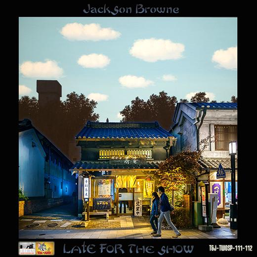 JacksonBrowne2015-03-16OsakaJapan20(2).png