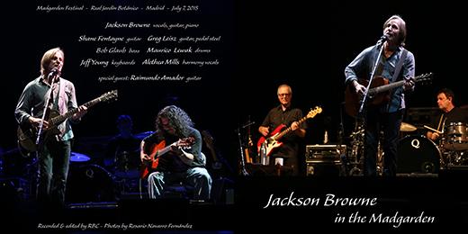 JacksonBrowne2015-07-07MadgardenMadridSpain20(1).jpg