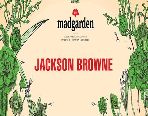 JacksonBrowne2015-07-07MadgardenMadridSpain20(2).jpg
