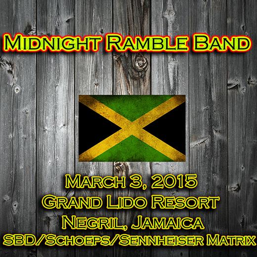 MidnightRambleBand2015-03-06BarrerePayneNegrilJamaica.jpg