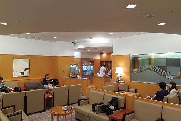 2015FUK-Lounge-03.jpg