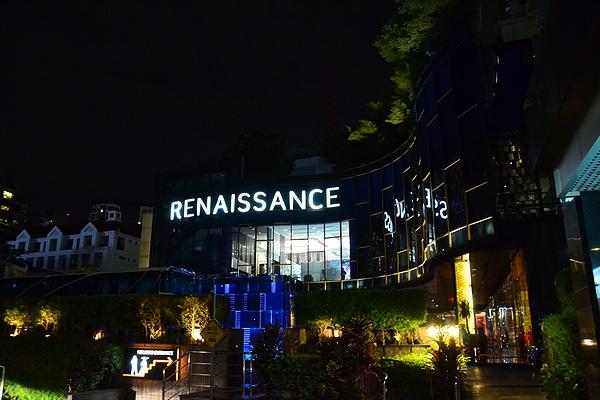 2015JUL-RenaissanceBKK-21.jpg