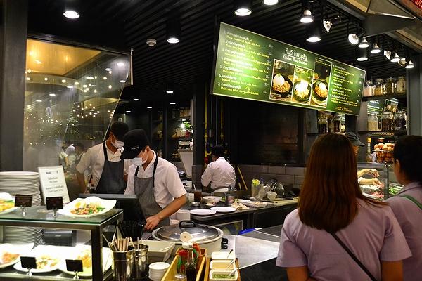 2015JUL-THAIFOOD-11.jpg