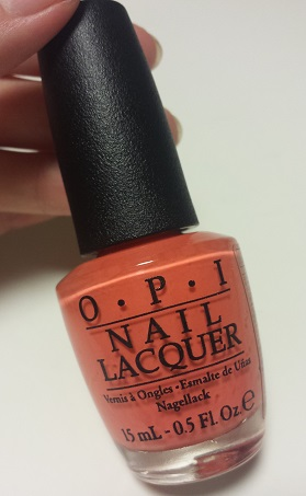 OPOオレンジ1