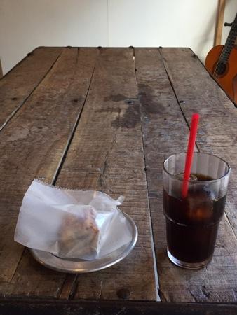 IMG_2317 コーヒ
