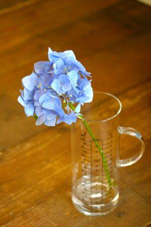 IMG_0015 花瓶