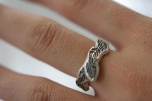 IMG_0020 指輪