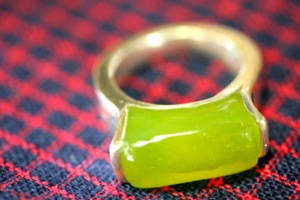 IMG_0017 指輪