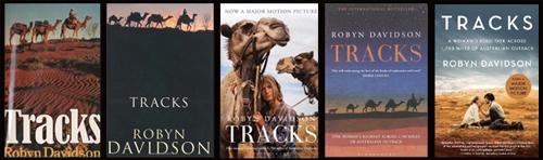tracksbooks5.jpg