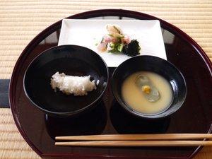 Cha-Kaiseki-2