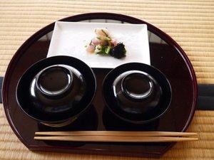 Cha-Kaiseki-1