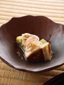 Cha-Kaiseki-Azukebachi