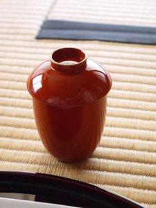 Cha-Kaiseki-Osuimono