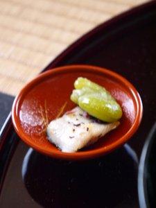 Cha-Kaiseki-Hassun-2