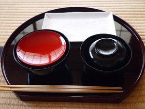 Cha-Kaiseki-Finish