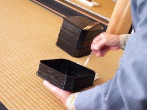 Omogashi-1