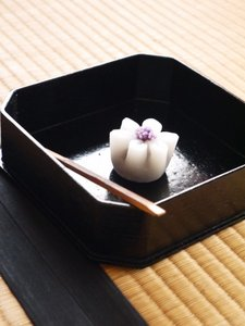 Omogashi-4